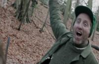 دانلود سریال آینه سیاه Black Mirror فصل 1 قسمت 4