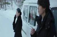فیلم زمستان مهتابی Moonlit Winter