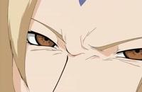 دانلود فصل 1 قسمت 92 انیمه ناروتو Naruto با زیرنویس فارسی