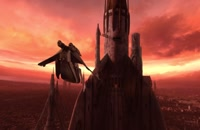 دانلود فصل 6 قسمت 13 دانلود انیمیشن جنگ ستارگان: جنگهای کلون Star Wars: The Clone Wars با زیرنویس فارسی