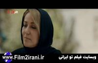 سریال ملکه گدایان قسمت 30   دانلود قسمت 11 فصل 2 ملکه گدایان