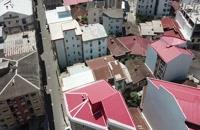 خرید یک واحد آپارتمان تک واحدی در شهر رشت