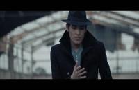 موزیک ویدئو وحید شادو به نام تنهایی