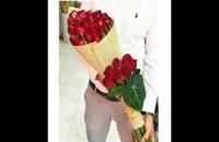 گل فروشی آنلاین کرمانشاه  ???? |   ارسال گل به کرمانشاه | سفارش گل در کرمانشاه