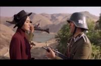 دانلود فیلم خوب بد جلف 2 (ارتش سری) رایگان و بدون سانسور