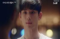قسمت اول سریال کره ای مشکلی نیست که خوب نباشی