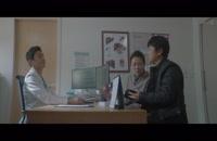 دانلود سریال پلی لیست بیمارستان فصل 2 قسمت 4