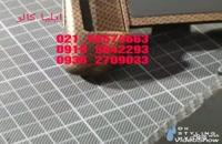 هیدروگرافیک / فیلم هیدروگرافیک / اموزش هیدروگرافیک 09184700445