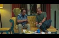 فیلم زیر نظر (کامل) (بدون سانسور) (رایگان) | دانلود فیلم زیرنظر –HD