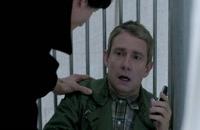 دانلود فصل 2 قسمت 2 سریال شرلوک Sherlock با زیرنویس فارسی