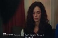 دانلود قسمت 74 سریال ترکی زن Kadin با زیرنویس فارسی
