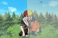 دانلود فصل 1 قسمت 79 انیمه ناروتو Naruto با زیرنویس فارسی