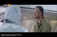 دانلود فیلم سینمایی ماهمه باهم هستیم(آنلاین)(Online)|تماشای آنلاین ماهمه باهم هستیم|رایگان