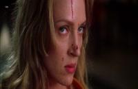 دانلود فیلم بیل را بکش بخش 2 با دوبله فارسی  Kill Bill Vol 2 2004
