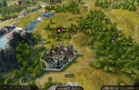 پیش نمایش چیت بازی Mount & Blade II: Bannerlord