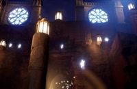 فرا رسیدن ماه رمضان