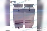 برج خنک کننده سلولی 02126145899