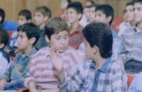 """فیلم """"شهردار مدرسه"""" (1376)"""