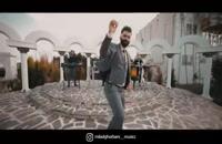 Milad Ghorbani – Shalvar Palangi 2