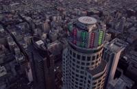 دیدنی های شهر لس انجلس