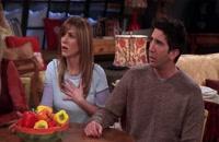 سریال Friends فصل دهم قسمت 10