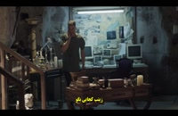 سریال The Protector (محافظ) فصل ۱ قسمت ۱۰ (آخر) با زیرنویس چسبیده فارسی کیفیت HD