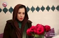 گفتگوی اختصاصی با مهراوه شریفی نیا/بازیگر سریال دل