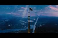 دانلود فیلم Artemis Fowl 2020 آرتمیس فاول با دوبله فارسی