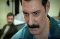 دانلود فیلم زندانی ها(انلاین)(رایگان)|فیلم زندانی ها