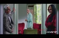 سریال مانکن قسمت 22(آنلاین) (رایگان)  قسمت بیست ودوم سریال مانکن