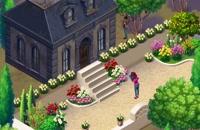 دانلود هک باغ نگار V1.2.0 (کامل)   مود بازی باغ نگار -رایگان