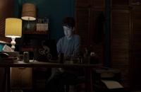 دانلود سریال آینه سیاه Black Mirror فصل 3 قسمت 3