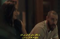 سریال خویشاوند 2021 قسمت 1 با زیرنویس فارسی چسبیده Kin 2021  • فیلم مووی وان •