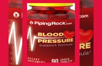 درمان عجیب همزمان دیابت و فشار خون