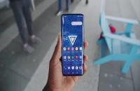 نقد و بررسی وان پلاس 7 پرو (OnePlus 7 Pro): یک انتخاب عالی