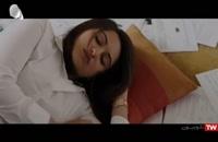 دانلود رایگان فیلم هندی نیروی ویژه 2-2016 دوبله فارسی