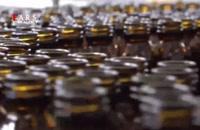 نتایج تحریم دارویی ایران توسط آمریکا