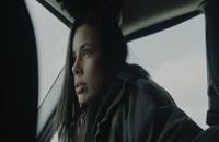 دانلود فیلم پیش از آتش با زیرنویس فارسی چسبیده(Before the Fire 2020)
