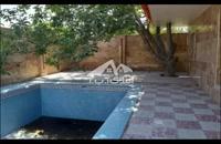 ۵۰۰ متر باغ ویلا در مهرآذین ملارد