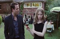 دانلود فیلم خارجی زیبای خفته+زیرنویسفارسی چسبیدهSleeping Beauty 2011