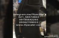 دستگاه مخمل پاش و پودر مخمل09195642293