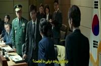 دانلود فیلم باران فولادی 2 با زیرنویس فارسی چسبیده(Steel Rain 2 2020)