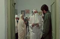 دانلود فیلم سینمایی سرو زیر آب (1396) محمدعلی باشه آهنگر