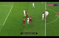 ویدیو تمام گل های بایرن مونیخ در لیگ قهرمانان اروپا