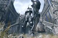 Demon's Souls - Announcement Trailer _ PS5 ( 720 X 720 )