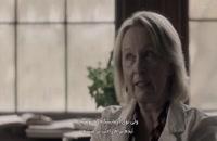 دانلود سریال شگفت انگیز The Gifted فصل 2 قسمت 8