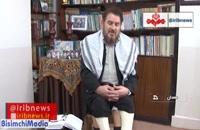 سردار شهید حاج میرزا سلگی به یاران شهیدش پیوست