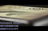 خرید و فروش فلزیاب 09198500180