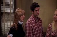 سریال Friends فصل دهم قسمت 8