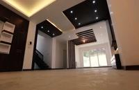 طراحی و ساخت ویلای مدرن با رویکرد سنتی در ساری
